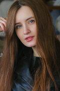 Conocer mujeres rusas en espana