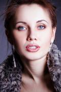 Chicas ucranianas buscando marido